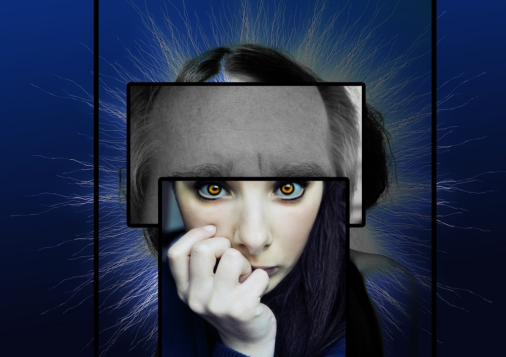 schozofrenia